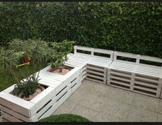 1000+ images about Tuin on Pinterest  Tuin, Verandas and Met