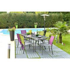 4398 meilleures images du tableau Mobilier - Design furniture en ...