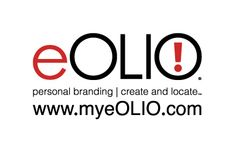 eOLIO (@tjmyeOLIOdotcom) - Halifax, N.S. There are many things that make eOLIO a remarkable company. The ability to help others create, control and enhance their online brand. Something we all need help with from time to time. With the small team that we have - we know our passion, dedication and belief in what we're doing is titanic and has allowed us to forge forward for the last 32 months, launching this past July.
