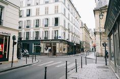 The Alternative Guide to Paris — Bon Traveler