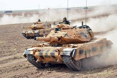 Sabra, a modernização israelense do Patton turco Turkish Military, Turkish Army, Army Vehicles, Armored Vehicles, Armored Car, Patton Tank, Tank Armor, Cool Tanks, Awesome Tanks