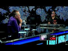 CNN -- Stevie Wonder - Larry King Interview -------------- My Cherie Amour was originally about Marsha, but they broke up, hence the change in lyrics...