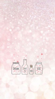Wallpaper Computadora Pastel 15 Ideas For 2019 New Wallpaper Iphone, Cute Wallpaper For Phone, Trendy Wallpaper, Kawaii Wallpaper, Pastel Wallpaper, Cute Wallpaper Backgrounds, Tumblr Wallpaper, Disney Wallpaper, Screen Wallpaper