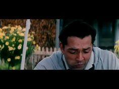 Ajnabee - Full Movie *ENGLISH SUBS* (+playlist)
