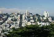 Mayors Office of Housing & Community Development- Resources for Affordable Rental Housing in San Francisco