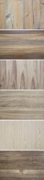 Wood textures backgrounds pack PSD