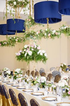 Whimsical, Modern Suspended Centerpiece | Purrington Photography https://www.theknot.com/marketplace/purrington-photography-bemidji-mn-486419