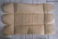 Tipp Backpapier Kastenform Backform auslegen-4
