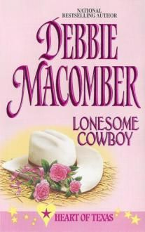 Heart Of Texas series by Debbie Macomber #bmarks13