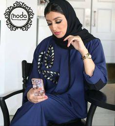 #Repost Moda Design Fashion  مودا ديزاين  Instagram: @Moda.design.bh SnapChat: moda.design WhatsApp: 0097333766533  Based in Bahrain world-wide shipping  #subhanabayas #ازياء #عبايات #عباية #أناقة #fashionblog #lifestyleblog #beautyblog #dubaiblogger #blogger #fashion #shoot #fashiondesigner #mydubai #dresses #capes #uae #dubai #ksa #kuwait #bahrain #oman #instafashion #dxb #abaya #abayas #abayablogger #абая  Dubai Top Abayas Designs Feeds By SUBHAN ABAYAS. Follow…