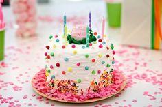 zdrowy tort dla dzieci - Szukaj w Google