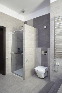 31 Best Inspiring Master Bathroom Design Ideas is part of Grey bathrooms - Bathroom Layout, Modern Bathroom Design, Bathroom Interior Design, Bathroom Ideas, Modern Toilet Design, Bathroom Trends, Bedroom Modern, Bathroom Designs, Interior Paint
