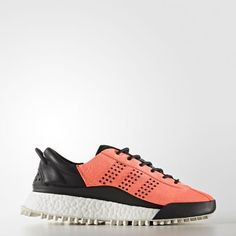 Adidas Originals by AW Hike Shoes #Adidas #AthleticSneakers
