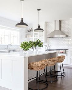 #Coastal #kitchens Trendy Decor Ideas