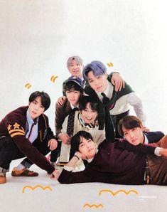 Namjoon, Kookie Bts, Bts Taehyung, Bts Bangtan Boy, Seokjin, Vintage Wallpaper, V Bts Wallpaper, Bts Group Photo Wallpaper, Foto Bts