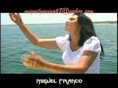 victoria hay en jesus Musica Cristiana - YouTube