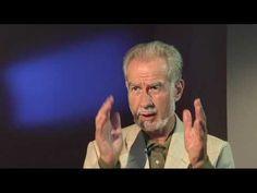 Prof. Dr. Jörg Spitz: Krebszellen mögen keine Sonne