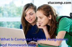 What Is Computer Science Assignment and Homework Help Chemistry Textbook, Ap Chemistry, Learn Computer Science, What Is Computer, College List, Common Sense Media, Technology Lessons, Research Skills, Online Training Courses
