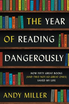 The Best Biographies, Memoirs, and History Books of 2014 | Brain Pickings
