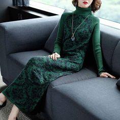 rochie pulover impletita imprimata pret rochie pulover impletita ieftine Cauta acum Haine online ieftine si de firma din magazinele online de haine!