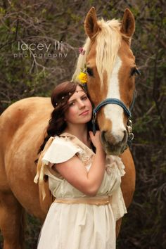 Bridals  #laceyliiphotography #photography #bridals #naturallightphotography #bride #horse Girls Dresses, Flower Girl Dresses, Natural Light Photography, Horses, Bride, Wedding Dresses, Flowers, Blog, Fashion