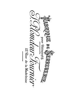 french-typography-transfer-graphicsfairy.pdf
