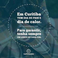 #handmade #lencofeitoamao #tecidos #print #xadrez #flanela #viscose #costura #cores #style #modacuritiba #moda #estilo #loscaracoles #estiloloscaracoles #lencos #echarpe #lencodecabelo #curitiba