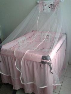 Baby Center, Babys, Furniture, Instagram, Home Decor, Playpen, Cribs For Babies, Star, Dressmaking