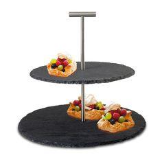 https://www.amazon.de/CKB-Schiefer-Kuchenstand-Tiered-Display/dp/B01G23J0ZY/ref=sr_1_410?s=kitchen