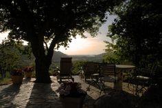 BESTE AUSSICHT #Ferienhaus #Pool #Meerblick #Hotel #Istrien #Kroatien Info #IstrienPur unter http://www.istrien-pur.com/region/buje/
