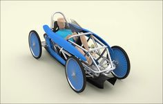Resultado de imagem para velomobile front suspension Electric Trike, Electric Cars, Electric Vehicle, Mobiles, Bicycle, Design, Google, Image, Ideas