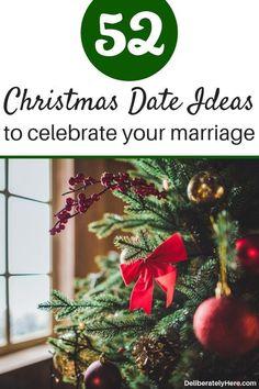 dating ideoita naimisissa parit luova