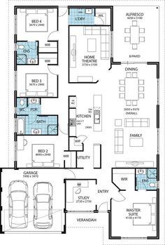 floorplan_