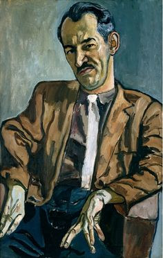 Alice Neel - Google Search