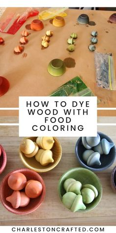 Wood Projects For Kids, Kids Wood, Diy Wooden Projects, Wooden Food, Wooden Diy, Wood Toys, Wood Kids Toys, Wooden Baby Toys, Making Wooden Toys