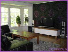 Genial Cool Living Room Design Questionnaire   Homedesignq   Pinterest   Linen  Towels, Living Rooms And Cookware