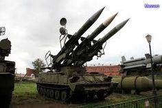cañones de artilleria modernos - Buscar con Google Military Vehicles, Google, Ideas, Trendy Tree, Home, Army Vehicles