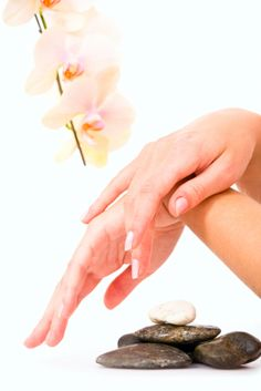 Rheumatoid Arthritis Treated With Alternative Medicine – Rheumatoid Arthritis Diy Beauty, Beauty Hacks, Beauty Tips, Beauty Ideas, Rheumatoid Arthritis Causes, Home Spa Treatments, Dry Hands, Soft Hands, Sally Beauty