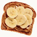 What to Eat Before and After a Workout-love it