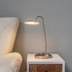 1000 images about lampes pour le bureau on pinterest bureaus led and dublin - Luminaire achat en ligne ...