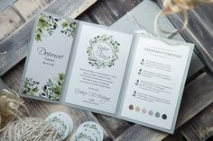 For sale now rustic wedding invitations! Wedding Invitation Card Wording, Homemade Wedding Invitations, Wedding Invitation Video, Wedding Reception Invitations, Elegant Invitations, Wedding Invitation Wording, Diy Invitations, Invitation Ideas, Wedding Programs