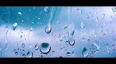 Raindrops (Sound Therapy)
