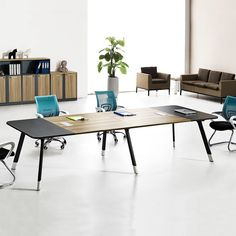 Best Conference Table Images On Pinterest Conference Table - Cheap meeting table