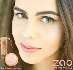 Liquid Luminous Complexion & #Highlighter! The Perfect duo of Illuminator & Iridescent light powder to give you the ultimate rejuvenated #Glow! Both with #organic natural ingredients nourish & soothe your skin!  #ZaoOrganicMakeup #ChemicalFree #CrueltyFree #Vegan #Sustainable #Refillable #GoGreen #EcoFriendly  #HealthyLiving #ToxicFreeBeauty #GreenBeauty #OrganicMakeup #NonToxicBeauty #GreenLiving #CleanBeauty #OrganicBeauty #LuxuryMakeup #MakeupLover #OrganicBlogger #HealthyLife