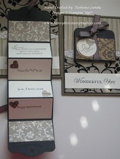 go here for a video tute: http://catherinepooler.com/2011/10/stampin-up-moving-card-fancy-folds/