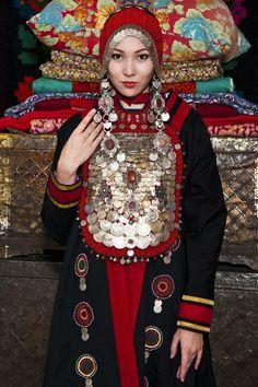 башкирский костюм: 16 тыс изображений найдено в Яндекс.Картинках