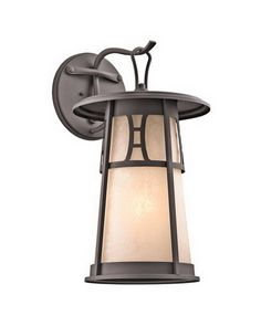 1000 images about Outdoor Lights on Pinterest