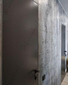 Декор бетон 23 монолитная лестница из керамзитобетона