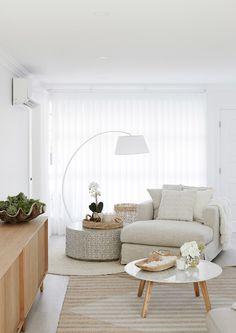 955 Best Interior Design Living Room Images Interior