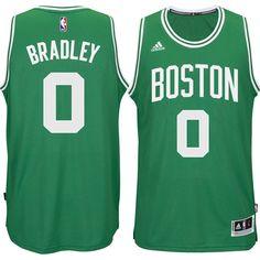 81f717bf Quick View Avery Bradley Boston Celtics adidas Road Swingman climacool  Jersey - Kelly Green .